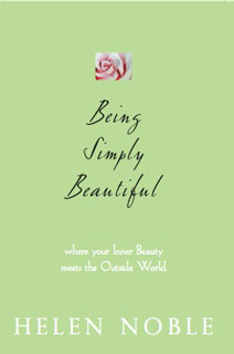 Bella Book: Being Simply Beautiful