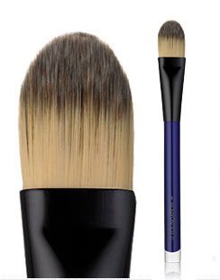 Reader Review of the Day: Estée Lauder Foundation Brush