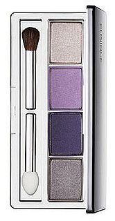 Do You Use Each Color in Your Eye Shadow Palettes?