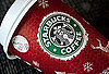 Do You Enjoy Starbucks's Holiday Drinks?
