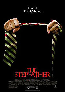 Watch, Pass, or Rent: The Stepfather