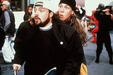 Jay and Silent Bob, Clerks