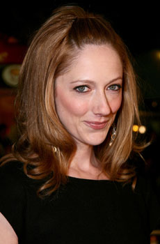 Judy Greer to Star in ABC's I'm With Stupid TV Show