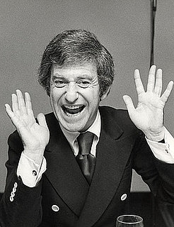 Link Time! Soupy Sales Passes Away