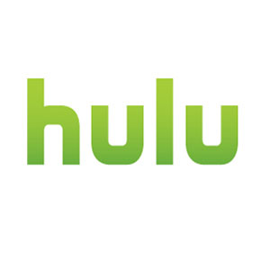 Hulu to Possibly Charge For Content in 2010
