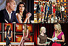 "Quiz on America's Next Top Model, Cycle 13, Episode 8, ""Interview 101"""