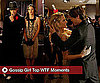 Recap and Review of Gossip Girl Episode &quot;How to Succeed in Bassness&quot; 2009-10-27 09:30:54