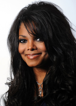 Link Time! Janet Jackson to Open Up on TV About Michael