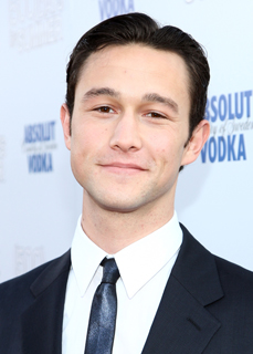 Link Time! Joseph Gordon-Levitt Hosting SNL This Month