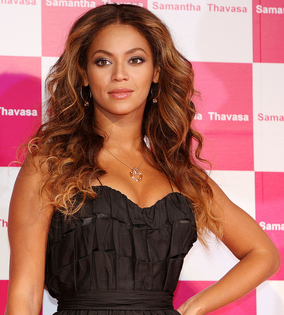 Photos of Beyonce Knowles