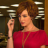 How Not to Behave: Career Questions From Mad Men