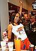 Should Hooters Waitresses Have to Pay For Their Own Uniforms?
