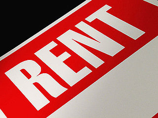 Your Two Cents: Is Renter's Insurance Worth It?