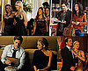 Gossip Girl Tech Quiz on GeekSugar 2009-11-10 05:47:27