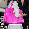 Celebrity Designer Handbag Quiz 2009-11-12 04:50:22