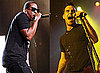New Acts Announced To Perform At The 2009 MTV Europe Music Awards / EMAs — Robbie Williams and Jay-Z!