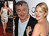 Photos of Drew Barrymore, Kate Beckinsale, Robert De Niro at Everybody&#039;s Fine Screening