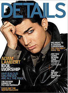 Do, Dump, or Marry? Adam Lambert