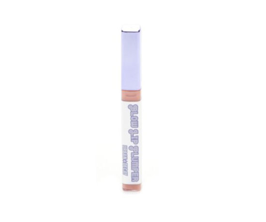 Urban Decay Blow Lip Plumper