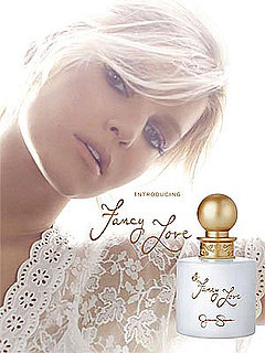 Vote on the Best Celebrity Fragrance of 2009