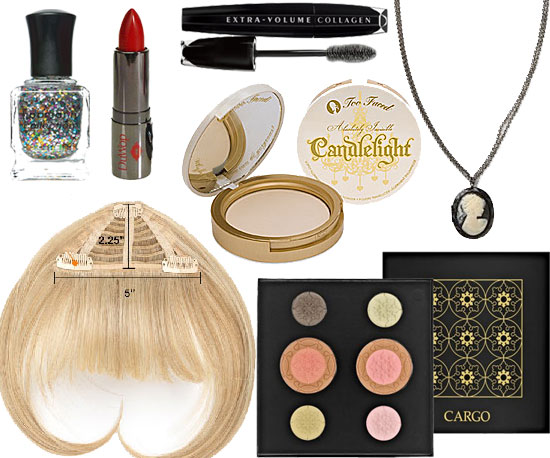 Bella&#039;s December Must Haves