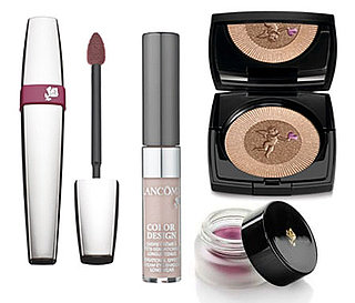 Lancôme's Holiday Makeup Collection Is More Than Just ÔK