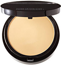 Review of Make Up For Ever Duo Mat Powder Foundation