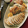 Quick and Easy Turkey Breast Thanksgiving Recipe