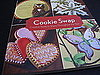 Cookbook Review: Cookie Swap