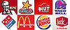 Poll: What Was the Best Fast Food Chain of 2009?