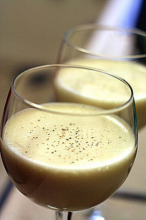 Eggnog: Love It or Hate It?