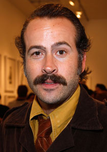 Jason Lee to Star in TNT Series Delta Blues