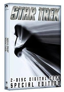 New DVD Releases For Nov. 10: Star Trek, My Sister's Keeper, Bruno, How to Be