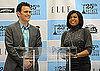 Photos of Independent Spirit Awards