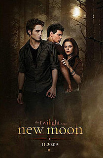 Biggest Headline of 2009: New Moon Mania