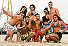 MTV Reality Show Jersey Shore Gets Protests, Death Threats, and Loses Advertisers
