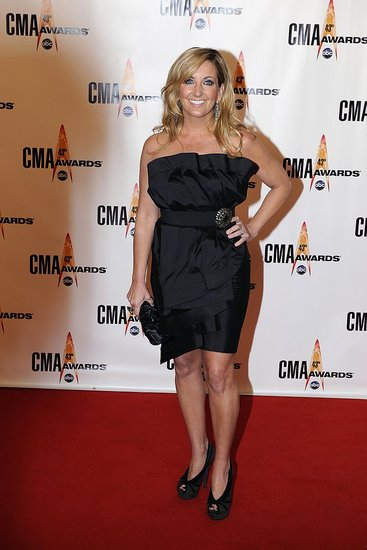 Photos of CMAs