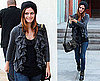 Photos of Rachel Bilson Shopping in LA 2009-11-13 10:01:11