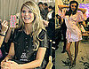 Photos of Heidi Klum, Selita Ebanks, Marisa Miller, Alessandra Ambrosio, Miranda Kerr, And Doutzen Kroes at Victoria's Secret 2009-11-19 14:00:24