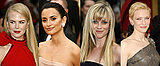 BellaSugar&#039;s Oscars A List and B List Beauties