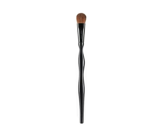 Kashuk Tools® Large Eyeshadow Brush