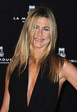 Photos of Jennifer Aniston and Co