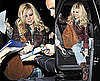 Photos of Jessica Simpson Looking All Done Up in NYC