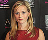 Slide Photo of Reese Witherspoon In London For Domestic Violence
