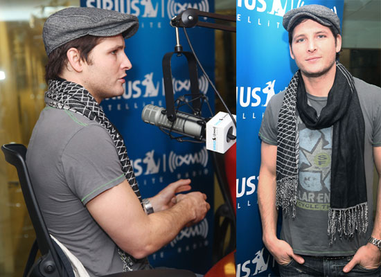 Photos of Facinelli
