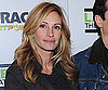 Slide Photo of Julia Roberts At Gala Event in NYC