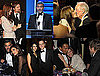 Photos of the UNICEF Event in LA 2009-12-10 22:37:42