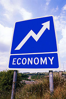 Do You Feel Like the Economy Is Getting Better?