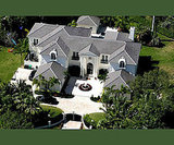 Dwayne Wade's Estate