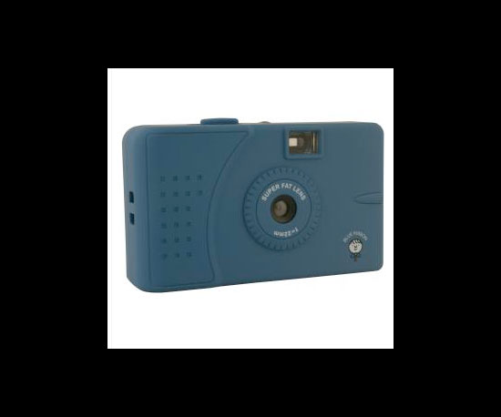 Blue Ribbon Camera ($35)